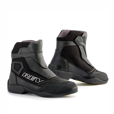 Rev'it! Fighter H2O Boots