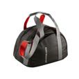 BMW Motorrad Helmet Bag