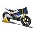 BMW Motorsport Kids Bike