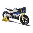 BMW Motorsport Kids Bike