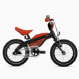 BMW Kid Bike