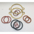 Carb Rebuild Seal & Gasket Kit for 1951-1969 /2 BMW