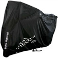 BMW All-Weather Cover for R1200GS & R1200GS Adventure