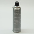 BMW Brake Parts Cleaner, Ultra low VOC
