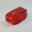 Tail Light Lens for 1970-1978 BMW Airheads