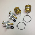 Float Top Update Kit for 1950-1969 BMW Airheads