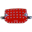 Emerald Island LED Brake Light for 1979 & On Airheads