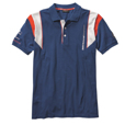 BMW Motorsport Polo Shirt, Men's