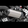 Remus HyperCone Slip-On System S1000XR 2017->