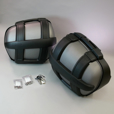 BMW Sports Pannier Set for K1200/1300S & K1200/1300R