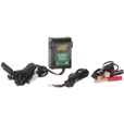 Battery Tender Junior - 6 Volt
