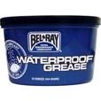 Belray Waterproof Grease