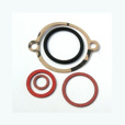 Carb Rebuild Seal & Gasket Kit for R26 & R27