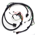Main Wiring Harness, R100/T & R100CS 81-84