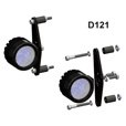 Clearwater Darla LED Light Kit, G310GS