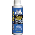 BikeBrite Blue Buster Exhaust Polishing Powder