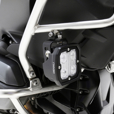 Denali Adapters for BMW Style Light Mount