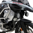 Denali Light Mount Bracket for R1250GS Adventure