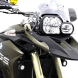 Denali Light Mount Bracket for F800GS & F800GS Adventure