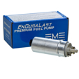 EnDuraLast Fuel Pump 1993 ->