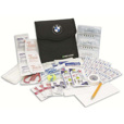 BMW Motorrad Small First Aid Kit