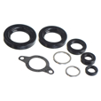 Transmission Gasket & Seal Set for K75/K100 & K1100