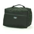 Kathy's Vario Top Case Liner, R1250GS, R1200GS(W) 2013-> & F750GS/F850GS