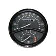 Motometer Instrument Cluster R50/5