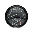 Motometer Instrument Cluster R60/5
