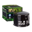 Hiflofiltro Oil filter for K1200S/R/GT, K1300S/GT, S1000RR/R/XR, Liq. Cooled R-Bikes, F750/850GS