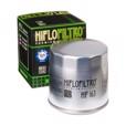 Hiflofiltro Oil Filter For K Bikes & Oilhead Twins