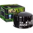 Hiflofiltro Oil Filter for Hexhead Twins, K1600 Models & C400/650 Models