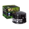 Hiflofiltro Oil Filter for F800GS/R/GT, F700GS, F650GS Twin