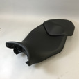 Standard Seat for BMW S1000XR
