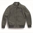 BMW Motorrad Men's Tracker Coach Jacket