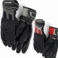 2018 BMW Men's GS Dry Gloves
