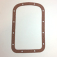 Oil Pan Gasket for 1951-1969 Twins