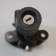 Ignition Switch for BMW S1000R, S1000RR, R1200R, R1200RS & R1200GS