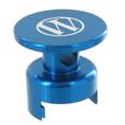 Wunderlich Spark Plug Connector / Coil Puller