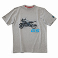 BMW Motorrad R1200GS T-Shirt