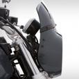 Wunderlich Vinttage TT Fairing for BMW R nineT
