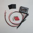 IQ-260 Tail/Brake Light Controller