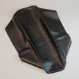 Replacement Seat Cover, 1977-'80 /7 Models