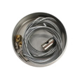 Cable Repair Kit for BMW Airheads