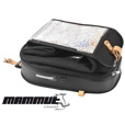 Mammoth Retro Tankbag