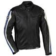 BMW Club Leather Jacket | Men's