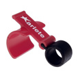 Wunderlich Brake Lever Holder