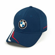 BMW Motorsport Cap