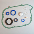 Transmission Gasket & Seal Set for 1955-1969 BMW Twins