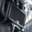 R&G Oil Cooler Guard for BMW R NineT '14-'19
